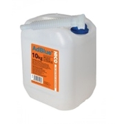 BORG-HICO AdBlue 10л