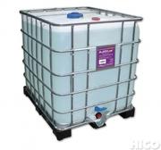 Жидкость AdBlue 1т + IBC контейнер