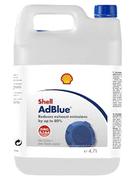 Shell AdBlue 4,7л